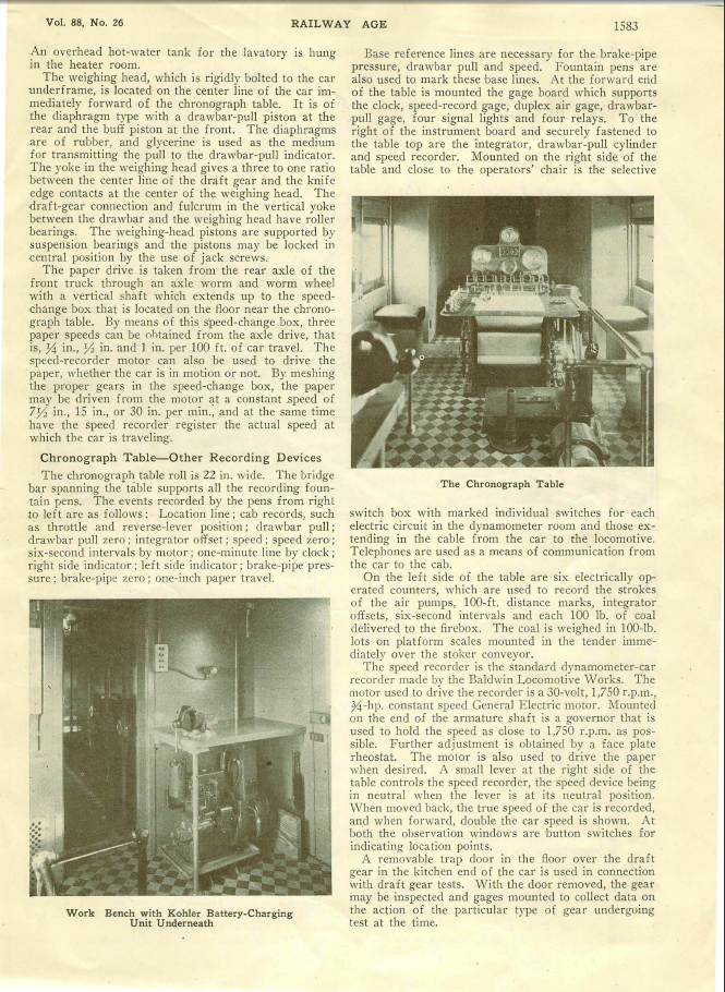 1930 Dynamometer Article Page 3