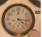 Clock 32VDC - qty(1)