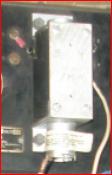 Waukesha Load Control Panel - Relay - qty(1)